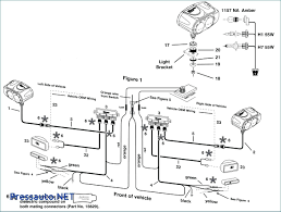fisher pro caster wiring diagram wiring library fisher minute mount 2 wiring diagram volovets info inside