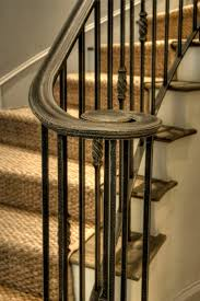 Wrought Iron Handrails Best 20 Wrought Iron Railings Ideas On Pinterest Wrought Iron