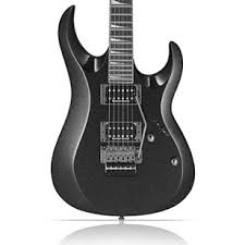 s < cort guitars and basses official website electric guitars manual