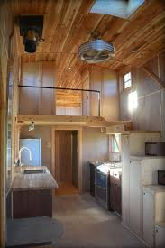 Small Picture 1351 best Tiny House Life and Style images on Pinterest Small