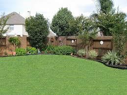 small square backyard landscaping ideas small square backyard landscaping ideas perfect small back yard