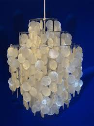 elegant mother of pearl chandelier 98 with additional interior decor home with mother of pearl chandelier