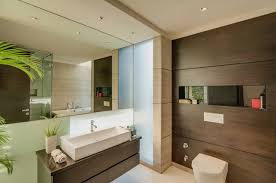 Small Picture Modern Bathrooms In India