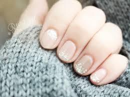 どの指をどのカラーで塗るとかわいいの 多色ネイルのバランス講座