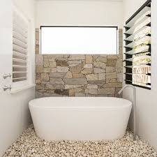 bedding marvelous small bathroom cost 7 bathtub removal 2 stone tile accent wall in a bedding marvelous small bathroom cost 7 bathtub removal 2 stone tile
