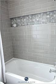 shower surround ideas shower surround tile ideas a best tile tub surround ideas on how shower surround