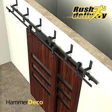 clean shower door tracks how to clean shower door tracks photo of patio door hardware lovely bathroom sliding door latch how to clean metal shower door