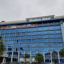cheap hotels in miami gardens. Perfect Cheap Photo Of Stadium Hotel  Miami Gardens FL United States Outside View On Cheap Hotels In Gardens P