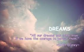 Image result for PICTURES OF DREAMS DO COME TRUE IMAGES