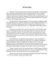 argumentative essay college board aphoristic essay custom college descriptive essay on my bedroom