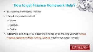 how to get homework answers homework help online how to get reasons to get finance homework help