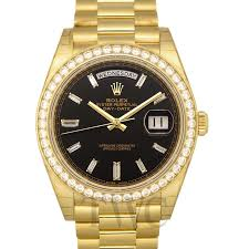 Rolex Crystal Chart The Ultimate Guide To Rolex Prices The Watch Company