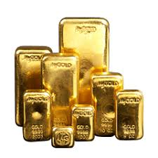 Gold Sitting On The Fence Ahead Of Fed Rate Decision