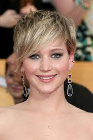 279 best Jennifer Lawrence s awesomeness images on Pinterest