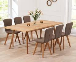 Retro Dining Table Sets The Great Furniture Trading Company Retro Diner Table Set