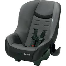 cosco car seat covers convertible car seat next baby infant toddler kid cosco infant car seat cosco car seat covers