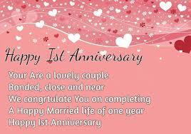 40 One Year Anniversary Quotes WeNeedFun Adorable One Year Anniversary Quotes
