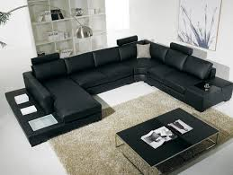 medium size of living room ideas black living room set ashley furniture tensas living room