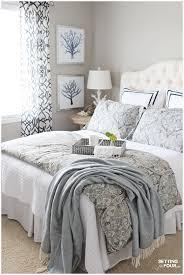 Small Bedroom Decorating Tumblr Bedroom Teenage Room Decor Ideas For Small Rooms Diy Master