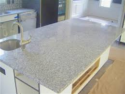 image of faux granite countertops l and stick reviews