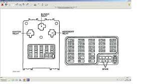 96 nissan sentra fuse box wiring diagram database \u2022 2011 nissan sentra fuse box at 2011 Nissan Sentra Fuse Box