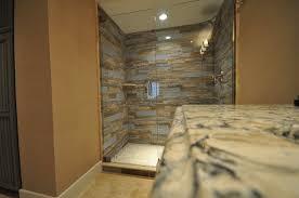 bathroom remodeling naples fl. (delightful Bathroom Remodeling Naples Fl Design #5) 4