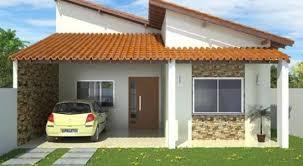 Diseños De Casas De Dos Pisos Pequeñas  YouTubeDiseo De Casas Pequeas