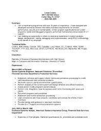 public health nutrition dissertation topics essay topics for dr