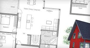 the sims 4 building challenge floor plans