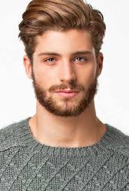 Types Of Hairstyle For Man 8 best wyatt images beard no mustache celebrities 6600 by stevesalt.us