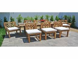 home depot outdoor dining room sets unique conversation sets 50 unique home depot patio furniture sets