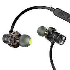 Tai Nghe Bluetooth In-Ear Driver Kép Docooler S2 | Mobilefom