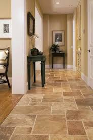 best flooring for kitchen secret kitchen inspirations beautiful best kitchen floors ideas on flooring tile kitchen