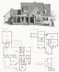 Multi Family House Plans 14 Innovative Photos In Multi Family Single Family House Plans