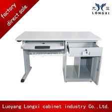 buy office table. Office Furniture Online Shop Recommend Computer Table,Desktop Desk,Kids Study Table - Buy Kids Desk,
