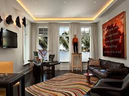 Lighting For Living Rooms Send Recessed Lighting For Modern Interiors Stylish And Inviting