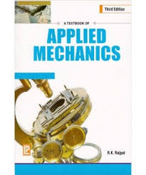 R K Rajput Books: Buy from a collection of 27 Books By R K Rajput at ...