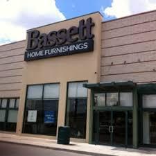 Bassett Furniture Furniture Stores Interstate 35 N