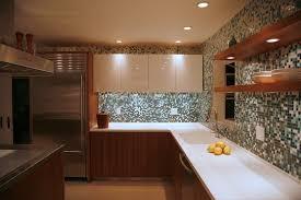 kitchen countertop lighting. Task Lighting Design Kitchen Countertop U