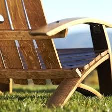 wine barrel outdoor furniture. Oak Barrel Table And Chairs Wine Outdoor Furniture Make Garden Or From