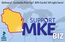 support mke biz 102 9 the hog