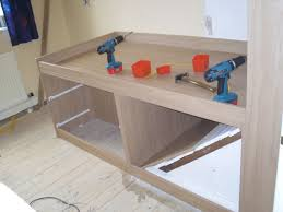 fitted bedrooms small rooms. See How You Can Design \u0026 Install Cabin Bedroom Fitted Furniture In A Small Space. Even Overcoming Added Problems Posed By The Stairs Bulhead. Bedrooms Rooms I