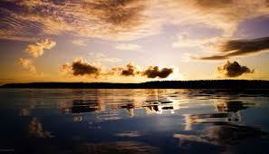 Ладожское озеро Фотография Ладожского озера
