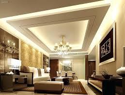 office design false ceiling for cabin designs living room master bedroom gypsum ceiling designs latest