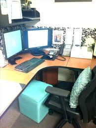 Cool office cubicles Workstation Office Cubicles Decorating Ideas Best Office Decorations Office Cubicles Decorating Ideas Best Office Cubicle Decorations Ideas Office Cubicles Collierotaryclub Office Cubicles Decorating Ideas Work Cubicle Decor Cool Office