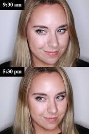 best makeup setting sprays 2020 we