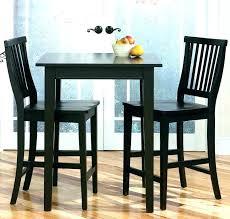 stirring inch round pub table bar inch pub table set 30 round pub table set