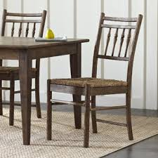 riverbank dining room side chair