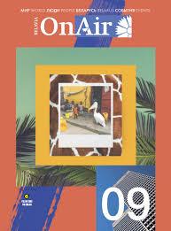 Belavia OnAir #118 (september 2019) by Belavia_OnAir - issuu