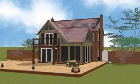 3d Log Home Design Software Build It 3d Home Designer Build It